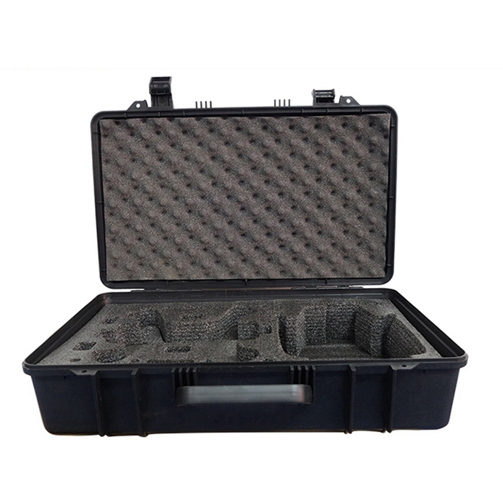 1pcs QAV 250 bag Backpack Quadcopter Waterproof case custom Portable Carrying Case new nylon backpack carrying bag case for yuneec typhoon q500 rc quadcopter