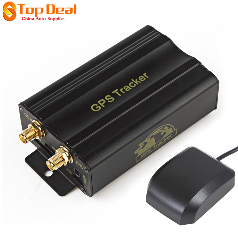 Hot Sale V Global Vehicle Car Gps Tracker Gsm Gprs Tracking Device Satellite Positioning System With Movement And Speed Alert