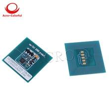 C925H2KG C925H2CG C925H2MG C925H2YG toner chip for Lexmark C925de X925 COLOR laser printer cartridge refill high quality цена в Москве и Питере