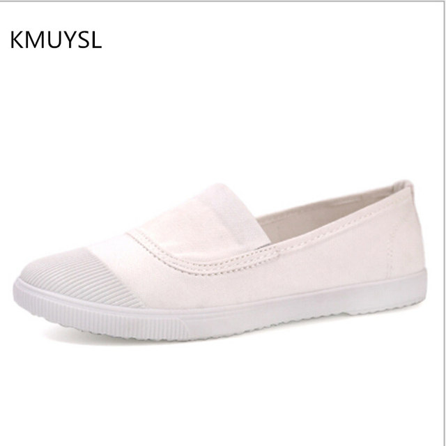 0a8747d07f7b 2018-new-pedal-lazy-shoes-Peas-shoes-breathable-white-shoes-casual-flat- shoes-with-a-flat.jpg 640x640.jpg