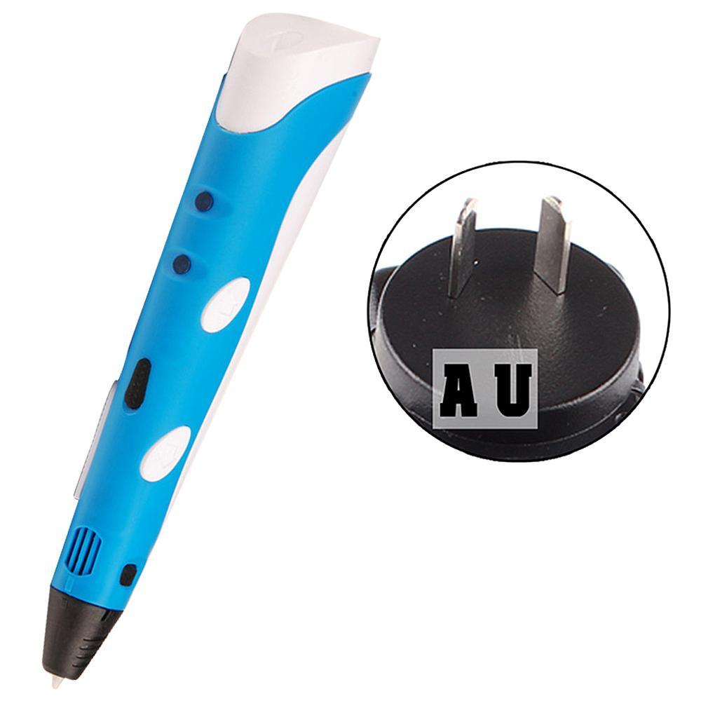 3D Pens из Китая