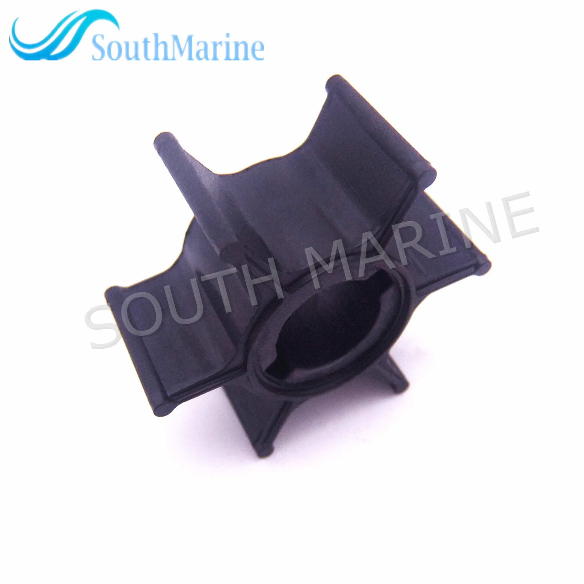 Boat Motor 17461-97JM0 Water Pump Impeller for Suzuki DF2.5  Outboard Engine Free Shipping