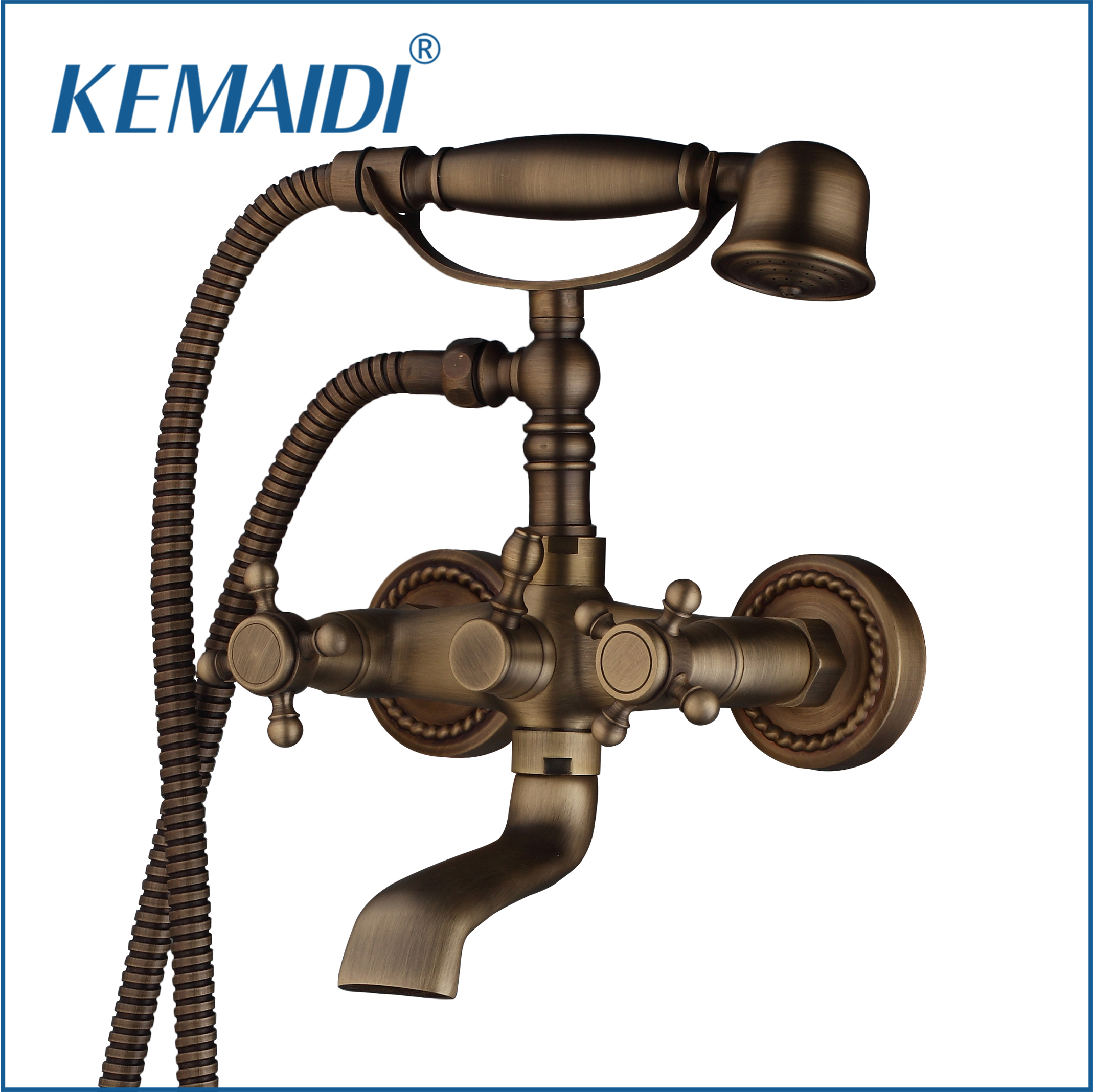 line Get Cheap Faucet Mounting Kit Aliexpress