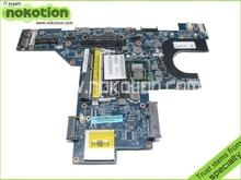 laptop motherboard for dell latitude e4310 i5-560m 05tmmx la-5691p hm55 ddr3
