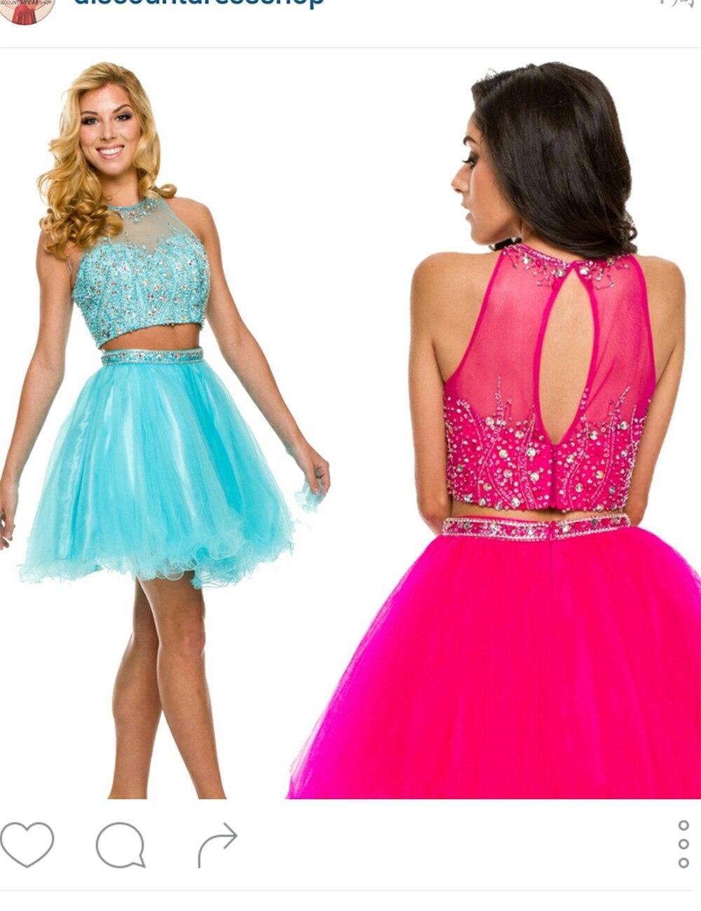 Jovani dresses buy online