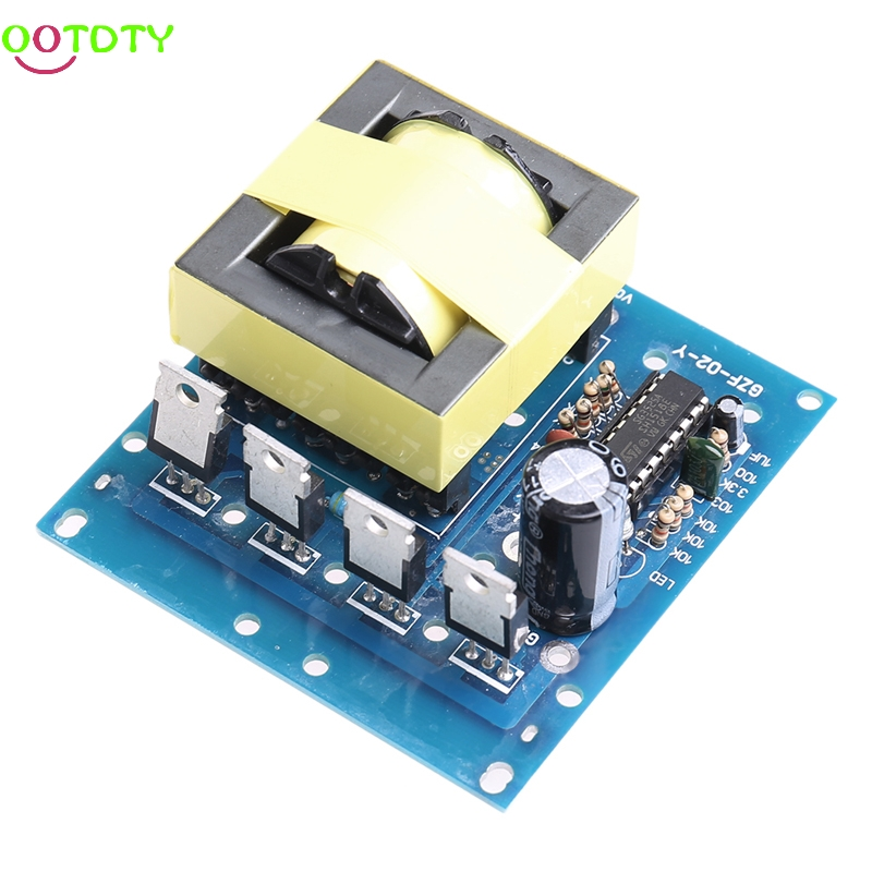 500W Inverter Boost Board Transformer Power DC 12V TO AC 220V 380V Car Converter  828 Promotion энергетические добавки geneticlab isotonic boost тропик 500 гр