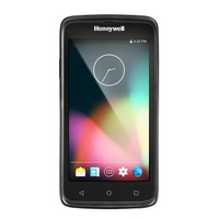 Honeywell Scanpal EDA50 Mobile Computer,Android PDA, WIFI,NFC,2D Imager, 1.2 Ghz Quad Core, 2Gb Ram, 8Gb Flash, 5Mp,WLAN