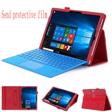 2016 Rushed Limited 12 for Microsoft 12 3 inch Surface Pro 4 Tablets Holster 3 for