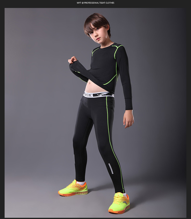 Online Buy Wholesale boys athletic pants from China boys ...