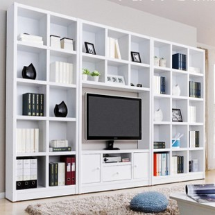 meuble tv lcd mural tv bibliotheque de combinaison bref placard combinaison refroidisseur de vin. Black Bedroom Furniture Sets. Home Design Ideas
