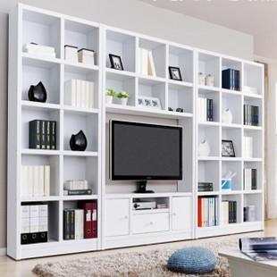 meuble tv lcd mural tv bibliotheque de combinaison bref placard combinaison refroidisseur de vin