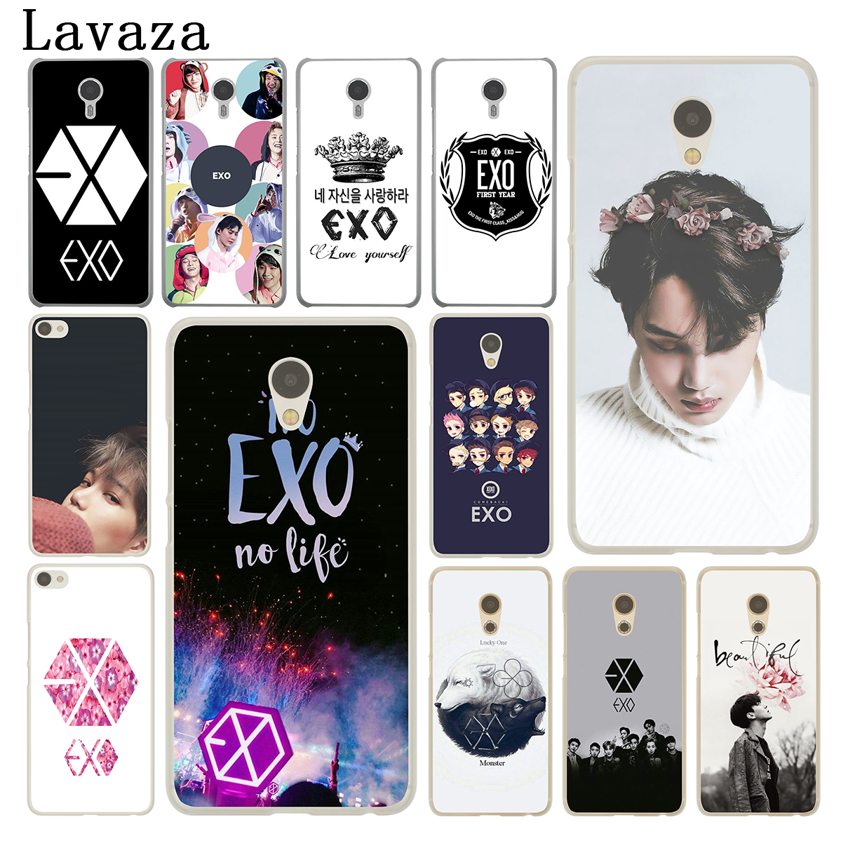 Half-wrapped Case Cellphones & Telecommunications Doctor Who Hard Phone Cover Case For Meizu M3 M3s Mini M5 M5c M5s M6 M6s Note