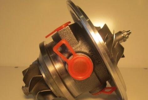 Turbo Turbocharger 452204-0001 452204-0004 452204-3 9172123 CHRA Core Cartridge for Saab 9-3 I 2.0 T / 9-5 2.0 T O8