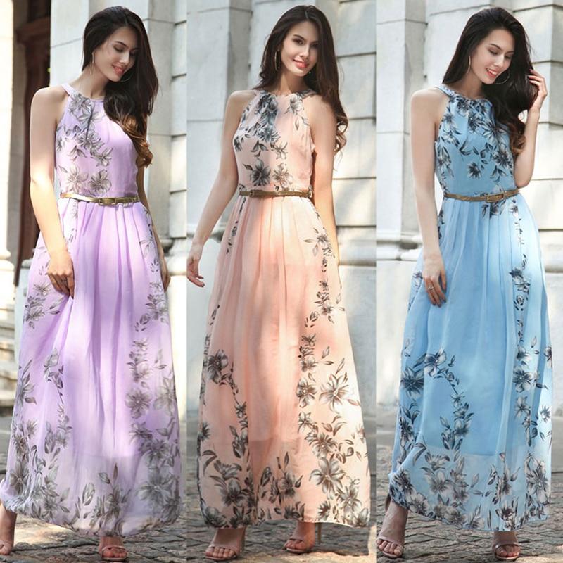 Bayan elbise elbise vintage  tasarimi ile muhtesem bir elbise modeli ,bayan elbise,elbise,kısa elbise