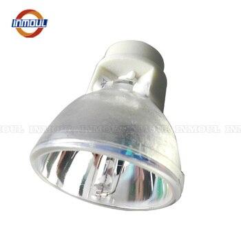 High quality Bare Bulb 5J.J4G05.001 lamp for BENQ W1100 / W1200 with Japan phoenix original lamp burner