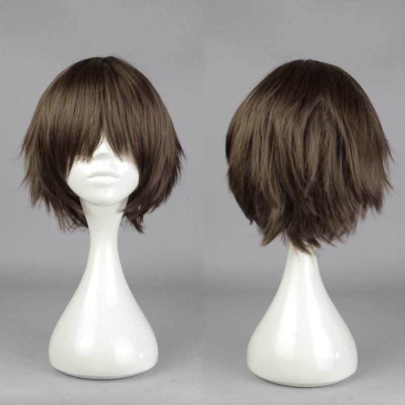 Groovy Popular Cute Short Haircuts Buy Cheap Cute Short Haircuts Lots Short Hairstyles Gunalazisus
