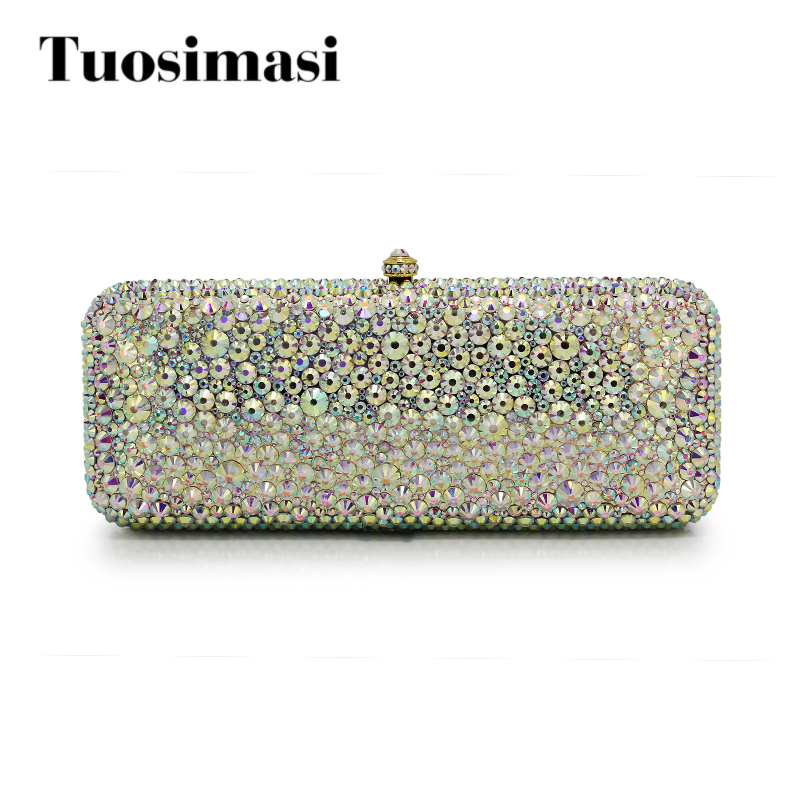 Brand new clutch purse Luxury Party evening bags Patent Leather Shoulder Bag for women Chain Messenger Bag Clutches(1017-PW) luxury designer gold clutches flap women evening bags long chain tassel shoulder bag wedding party rhinestone clutch purse l897