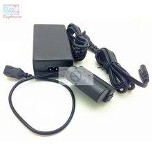 AC חשמל מתאם EH 5 EH 5A EH 5B + EP 5B EP5B EN EL15 EL15A EL15B EL15C Dummy סוללה עבור ניקון D850 d810 D750 D610 D7500 D7100