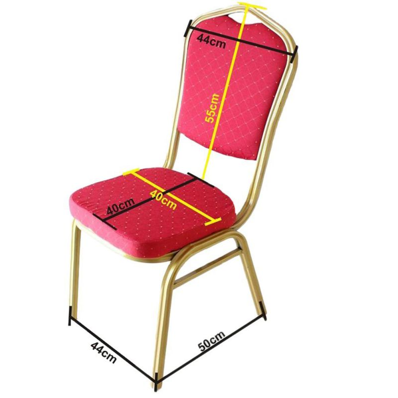 Home Decors Seat Covers Spandex Stretch Dining Chair Cover Restaurant Hotel Chair Coverings Wedding Banquet Plain Chair