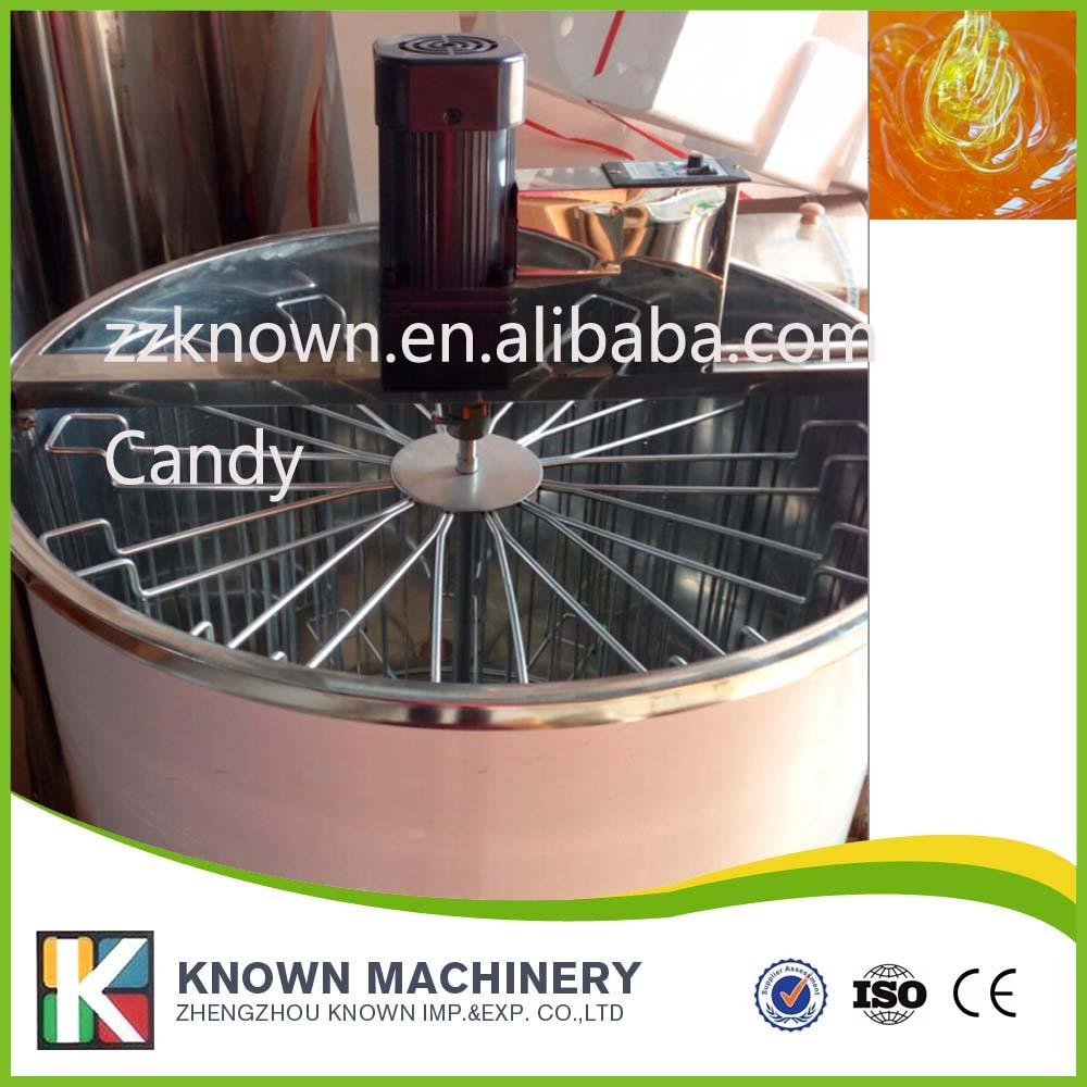 Best quality lowest price beekeeping frame honey extractor комплектующие для кормушек beekeeping 4 equipment121mm 91 158