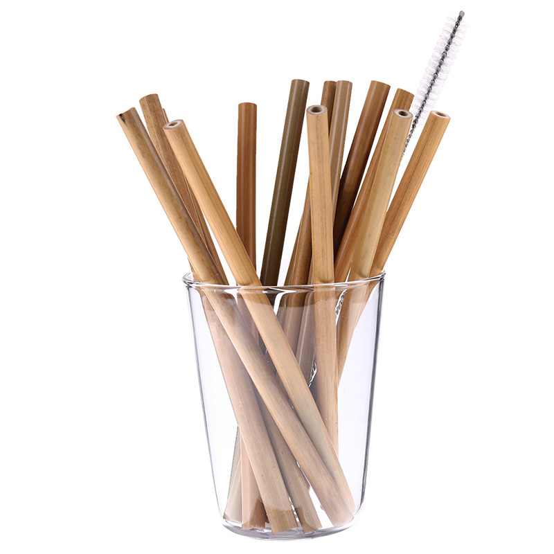 25-Pcs-Bamboo-Straw-Reusable-Straw-20cm-Organic-Bamboo-Drinking-Straws-Natural-Wood-Straws-For-Party(1)