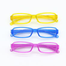 Fashion Glasses Fit For American Girl Doll 18 American Girl Sunglasses Accessories