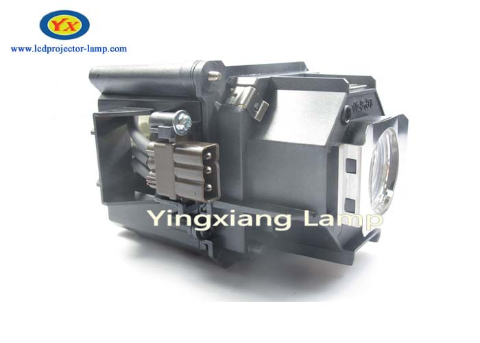 ФОТО Projector Lamp With Housing ELPLP46/ V13H010L46 For EB-500KG EB-G5200 EB-G5250WNL EB-G5300