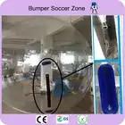 Gratis Verzending 2 m Water Bubble Bal Opblaasbare Water Lopen Bal Water Ballonnen Ballen Giant Opblaasbare Anti Stress Bal - 5