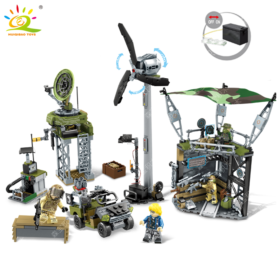481pcs Military Combat troops building blocks Compatible Legoed Army Soldier figure weapon Car enlighten bricks toy for Children crime london высокие кеды и кроссовки