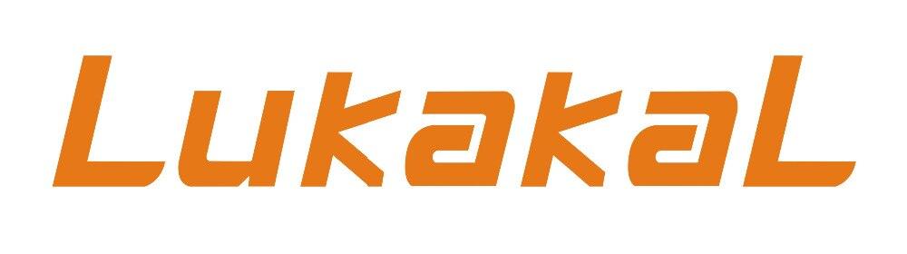 LukakaL Baby carrier