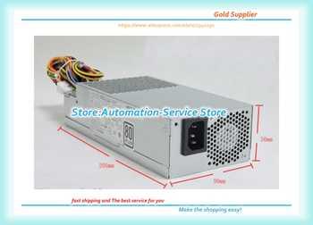 PS-5221-9 PY.22009.006 DPS-220UB A HU220NS-00 PE-5221-08 CPB09-D220R CPB09-D220A PS-5221-06 20*5.2*9 ITX power supply 24+4PIN - SALE ITEM Consumer Electronics