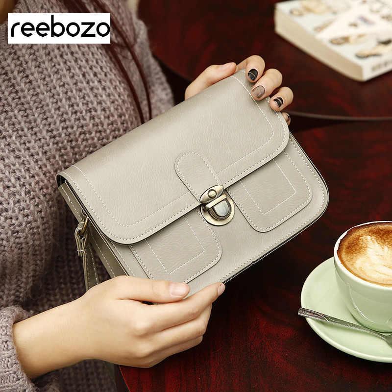 2019 Модная брендовая женская сумка из мягкой кожи сумка-мессенджер дизайнерская сумка через плечо винтажная Женская Сумка Bolso Mujer