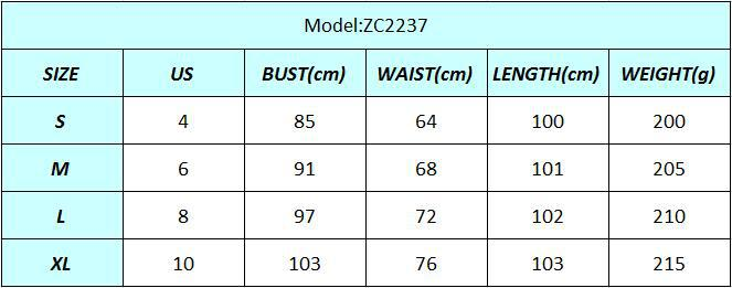 Vestidos 2017 New Style Summer Women Black White Dress Off Shoulder Sexy Casual Dress Slash Neck Knee Length Party Dresses 1