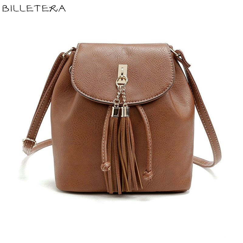 Online Get Cheap Leather Sling Bags for Women -Aliexpress.com ...