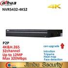 Dahua NVR5432-4KS2 V...