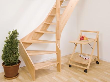 皇朝品轩楼梯现代系列HCXD-006