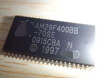 10 teile/los AM29F400BB AM29F400BB-70SE SOP44 NEUE