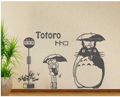 totoro4