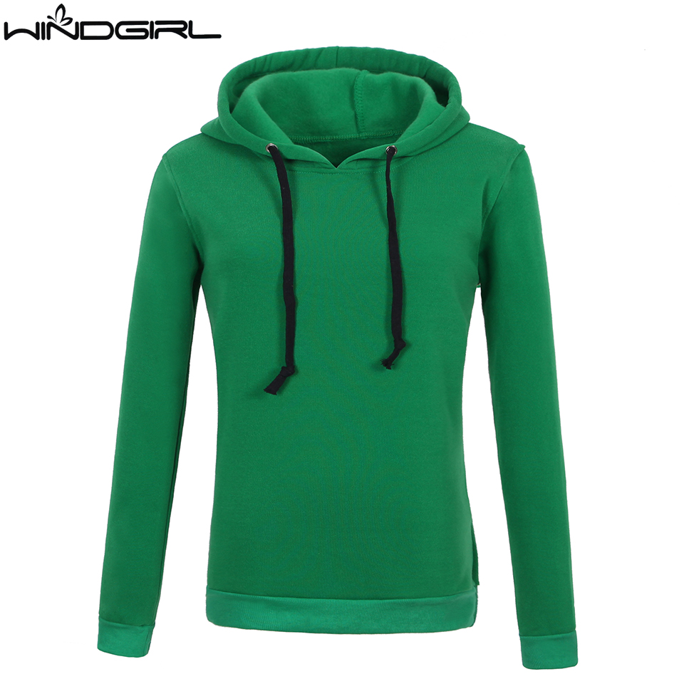 windgirl casual hoodie women moleton feminino moletom feminino velour tracksuit survetement. Black Bedroom Furniture Sets. Home Design Ideas