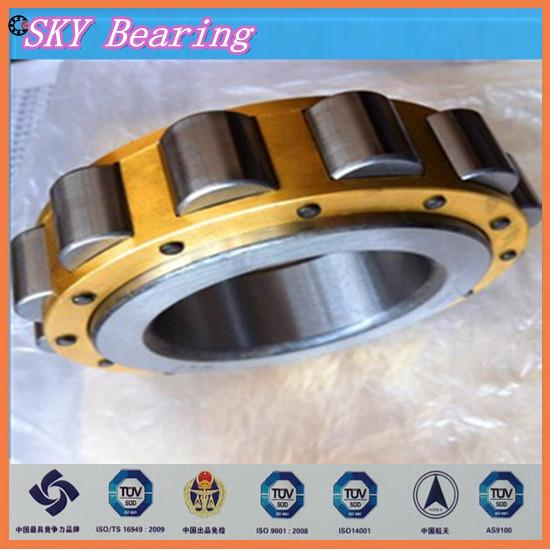 NTN eccentric bearing 19 UZS208 T2 without eccentric bush 19UZS208T2X ntn eccentric bearing 408yxx