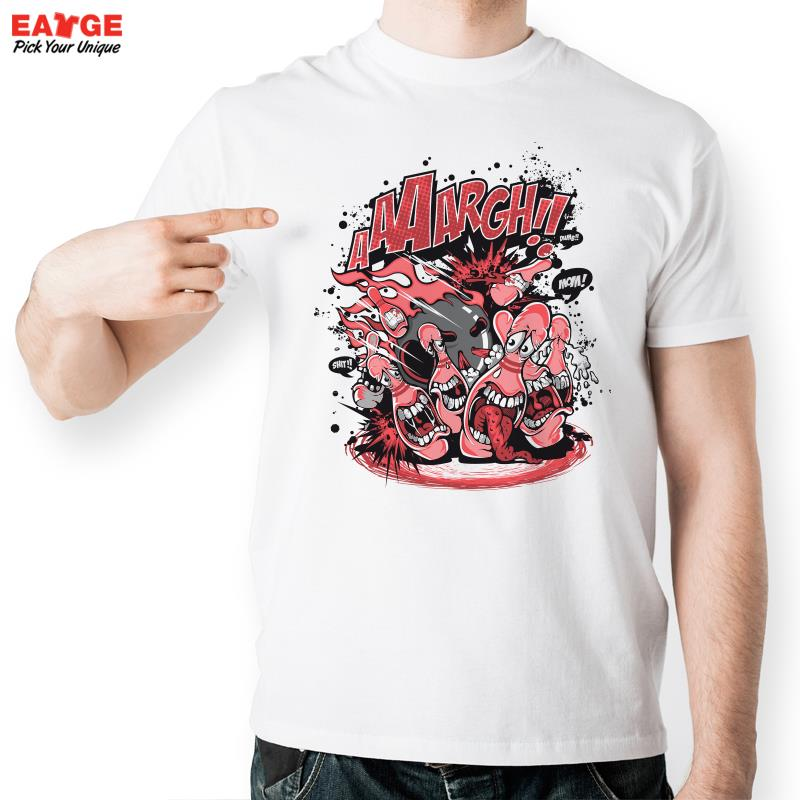 Online Buy Wholesale Cool Bowling Shirts From China Cool