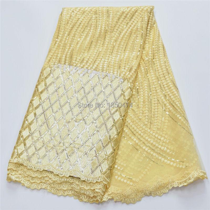 Sewing Women Fabric Double