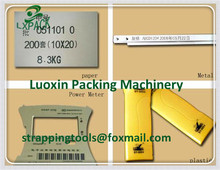 LX-PACK Lowest Factory Price Large Character Ink-Jet Printer DOD Small Character Consumable hand jet printer for bucket
