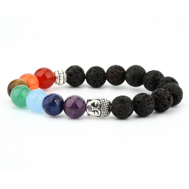 8mm Natural Stone Bracelets...