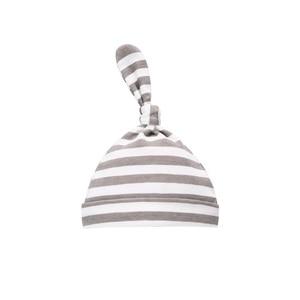 Детская шляпа для фотографирования новорожденных, реквизит, шапка, аксессуары для детей, мальчиков и девочек, Kinderen Muts, детская шапочка, головные уборы для малышей, Touca Infantil