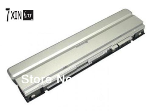 все цены на 4400mAh 6-CELL 10.8V Battery For FUJITSU Lifebook P1510,P1510D,P1610,P1620,P1630 FPCBP102 S26391-F5031-L100  S26391-F5031-L200 онлайн