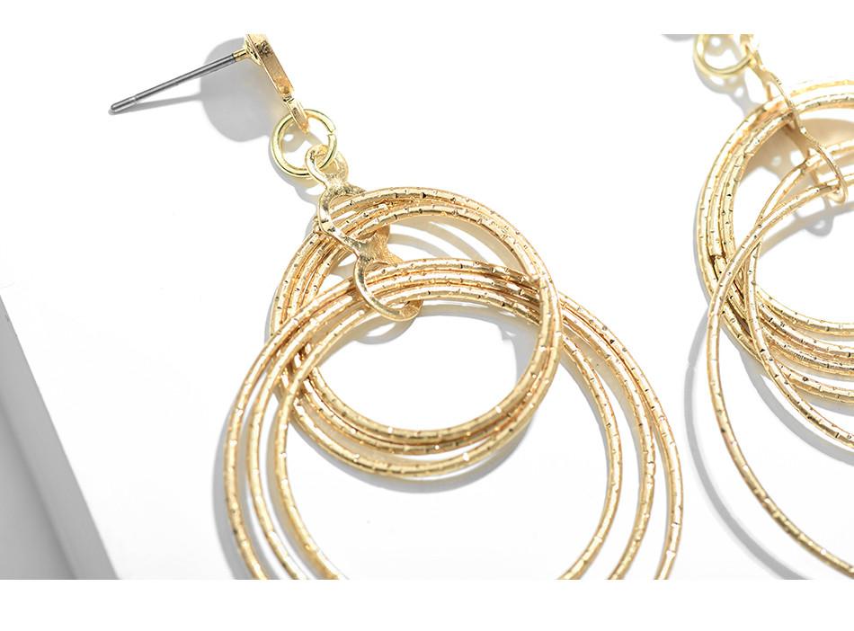 earring413-45-58-40_05