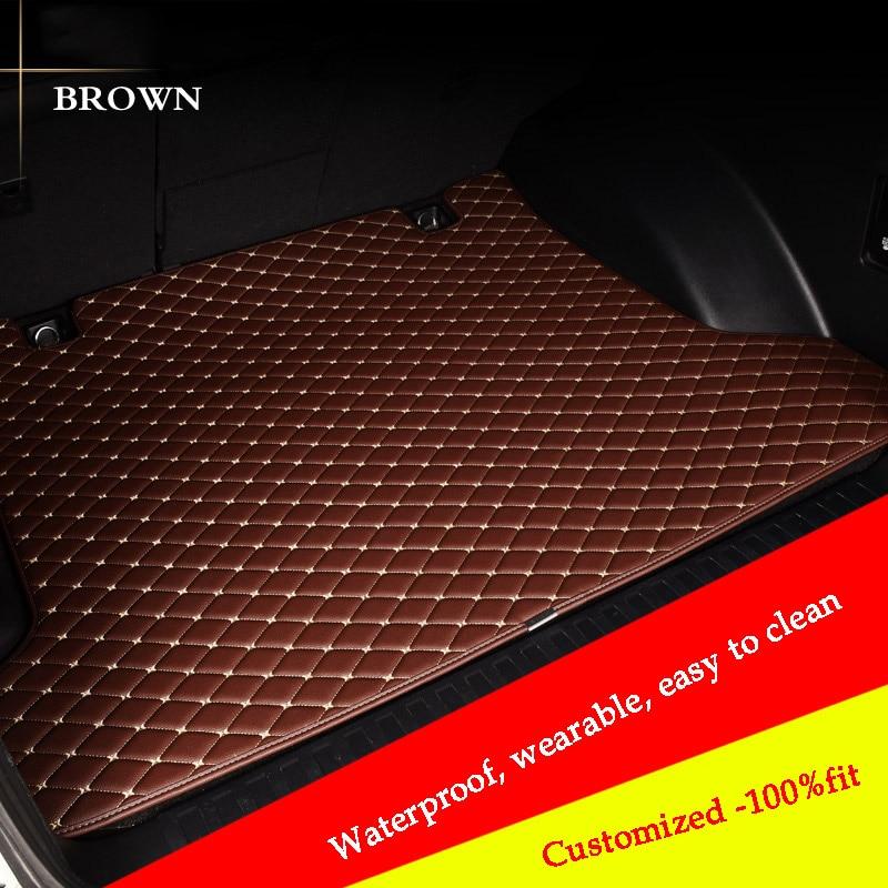 автокөліктерге арналған кілемшесі MG - Автокөліктің ішкі керек-жарақтары - фото 4