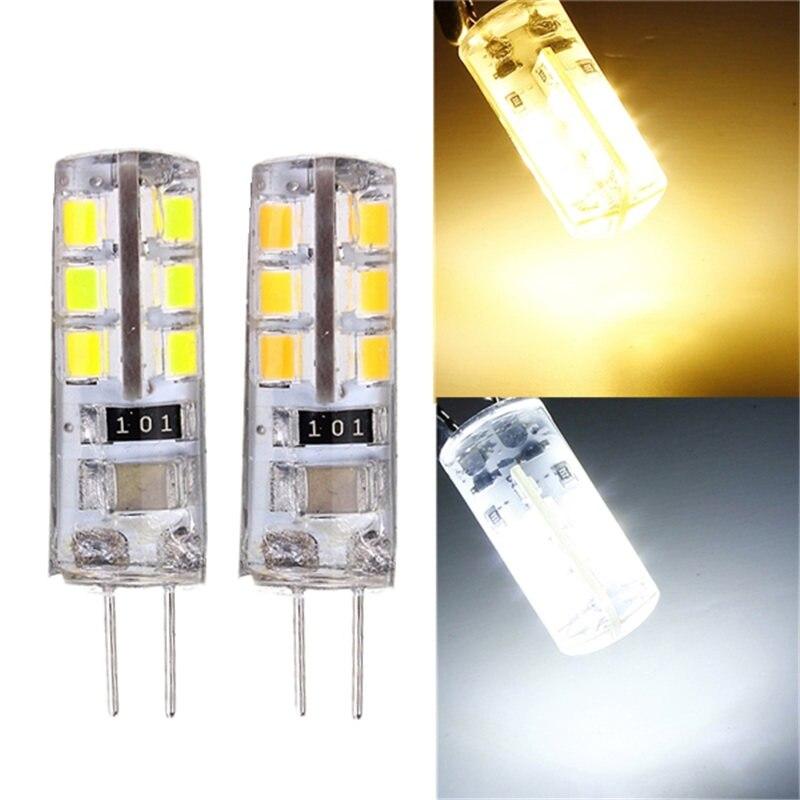High Quality Cabinet Light Bulb Led-Buy Cheap Cabinet Light Bulb ...