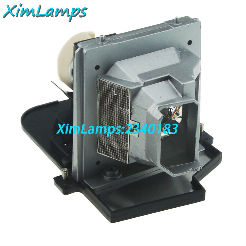BL-FU180A/SP.82G01.001 Projector Replacement Lamp with Housing for OPTOMA DS305R / DX605 / DX605R/EP7169 / EP716MX / EP716P картридж hp c8767he